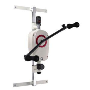 Тренажер-для-активной-разработки-локтевого-и-лучевого-суставов-300x300