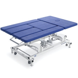 Бобат-стол